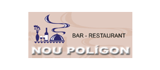 Bar-Restaurant-Nou-Poligon