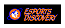 Esports-Discovery