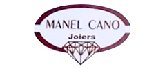 Manel-Cano-Joiers
